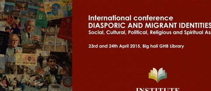 Report on Dr Fethi's participation in an International Conference Sarajevo